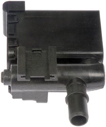 Vapor Canister Vent Solenoid Dorman 911-080