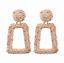 Women-Geometric-Acrylic-Dangle-Drop-Statement-Long-Earring-Ear-Stud-Boho-Jewelry thumbnail 124