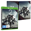 thumbnail 29 - Xbox-One-Games-Choose-Your-Own-Title-FREE-Next-Day-Post-from-Sydney