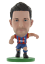 CRMG-SoccerStarz-PREMIER-LEAGUE-TEAMS-A-F-like-MicroStars thumbnail 9