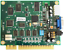 Jamma-60-in-1-games-motherboard-for-Cocktail-Arcade-or-Up-Right-arcade-Machine thumbnail 6