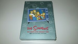 Die-Simpsons-Die-komplette-Season-2-DVD