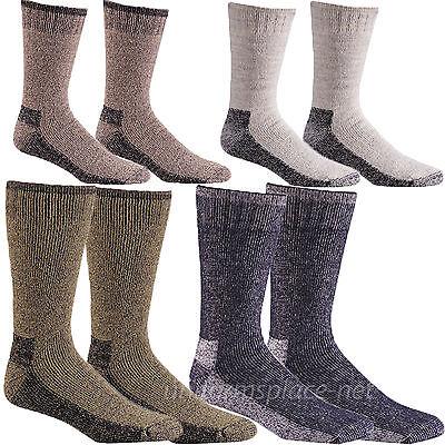 Fox River Outdoor Wick Dry Explorer Cold Weather Socks