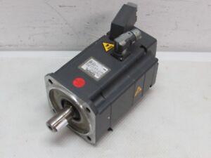 Motorenantriebe & Steuerungen Ehrlichkeit Siemens 1fk7061-7af71-1ka5 Servomotor Unbenutzt Automation, Antriebe & Motoren