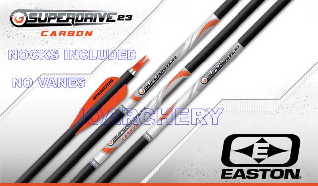 New Pack Easton Precision Super Uni-Bushings for 2312 Aluminum Arrow Shafts