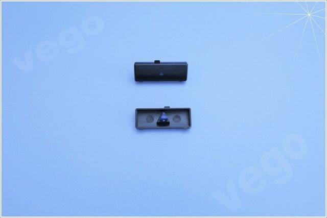 1x BMW 5 SERIES E39 AIR CONITIONING operating device Colder Button Switch