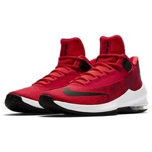 Nike Air Max Infuriate 2 II Mid