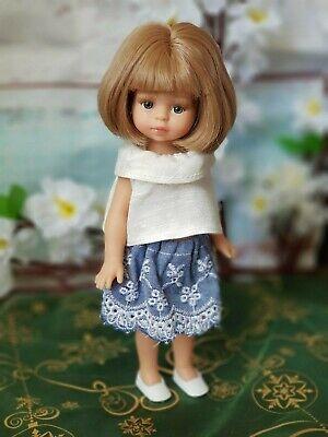 21 sm MINI-amigas Paola Reina doll New product 2019 Estela