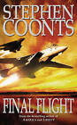 Final Flight by Stephen Coonts (Paperback, 2003)