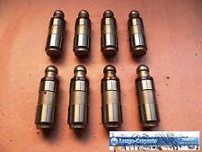 8 Ventilstößel Hydrostößel OPEL KADETT E 1.8 + 2,0 GSI