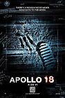 Apollo 18 (DVD, 2011)
