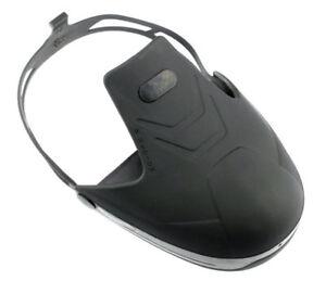 TPU Portable Steel Toe Cap Shoes Cover