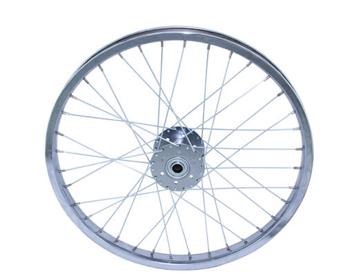 Tricycle Trike 26  with 36 spokes w Hollow Hub Bike Bicycle Wheel