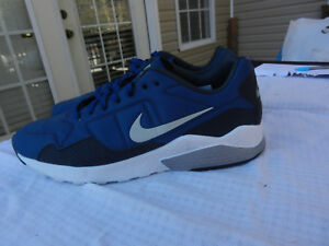 quality design 08aaa 5f2a8 Image is loading Nike-Air-Zoom-Pegasus-92-PRM-Men-s-