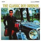 The Classic Roy Orbison by Roy Orbison (Vinyl, Dec-2015, Universal)