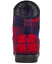 thumbnail 3 - NEW Indigo Women's Aylee Shearling Style Boots Size 8 M Dark Red $69