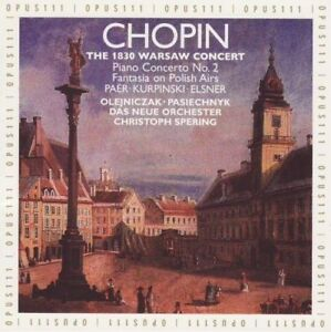 Chopin-The-1830-Warsaw-Concert-CD