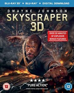Skyscraper-3D-Edition-with-2D-Edition-Digital-Download-Blu-ray