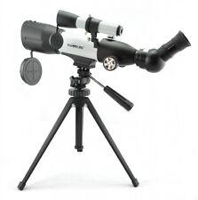 Visionking 350X50mm Binoculars Monocular Astronomical Telescope Glass lens 1.25