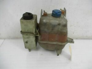 Expansion Tank Cool Container Servo Oil Tank Fiat Ducato