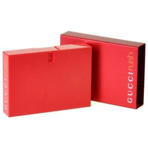 8dae627ba GUCCI RUSH of GUCCI - Cologne / Perfume EDT 2.5oz - Woman / Woman ...
