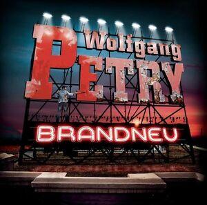 WOLFGANG-PETRY-BRANDNEU-CD-NEU