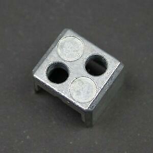 Black /& Decker Clamp Lock Blade Hacksaw bd310 ks530 ks532 bd530 ks350 ks533