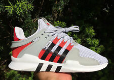 factory authentic 0babd c67b6 Adidas Consortium EQT Support ADV Coat of Arms x Overkill - IN HAND! - Size