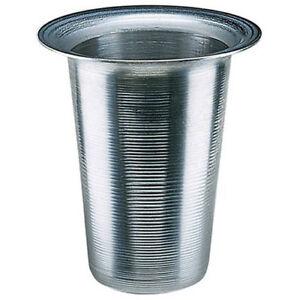 Wilton-Bakeware-Heating-Core