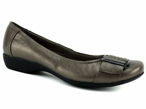 clarks womens shoes propose pixie ii flats