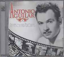 CD - Antonio Aguilar NEW Temas De Mis Peliculas 20 Tracks FAST SHIPPING!