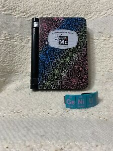 Project-Mc2-A-D-I-S-N-Electronic-Journal-With-Tenuous-Bracelet-Opener