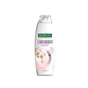 Palmolive Naturals Brilliant Shine Shampoo 180ml 1 Bottle Ebay