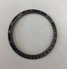 Seiko Men's SSC007 Bezel Ring Watch Replacement 41.3mm x 35.3mm