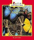 Springtime Addition by Jill Fuller (Paperback / softback, 2005)
