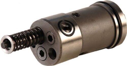 Alt Regelsteuergerät Hydraulic Power Pack valve for Deutz NR OEM 02940278
