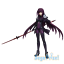 "100/% authentic Fate EXTELLA LINK Scathach 7/"" SPM Figure Sega"