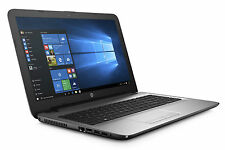 HP 250 G5 SP Z2X92ES Notebook silber i3-5005U SSD Full HD Windows 10