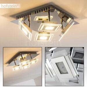 Plafonnier Design Lustre Led Lampe De Corridor Lampe De Séjour