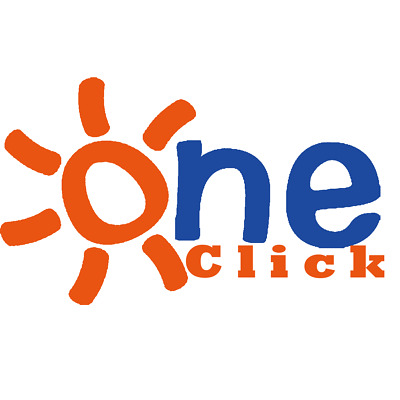 ONE Click Market