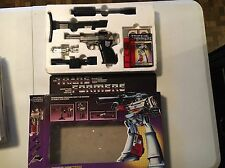 Transformers-Original-G1-Megatron-100-Complete-with-Box-1984-HASBRO