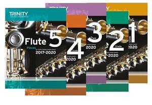 Flute-exam-pieces-2017-2020-trinity-college-london-options-grade-1-2-3-4-5