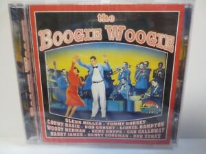 THE-BOOGIE-WOOGIE-MADE-IN-ITALY-GIANTS-OF-JAZZ-2000-NEW-CD