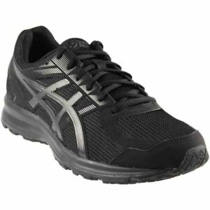ASICS-Jolt-Running-Shoes-Black-Mens