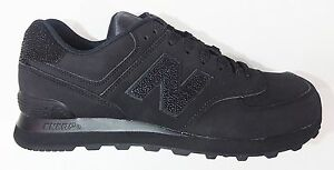 men's new balance 574 urban sport