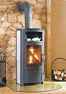 poele-cheminee-Venera-fonte-grise-de-st-ad-7-2-kW-pour-bois-et-adapte-charbon