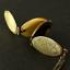 Expansion-4-Photo-Medaillon-Collier-Ovale-Pendentif-Memorial-Family-Tree-Bijoux-Cadeau miniature 6