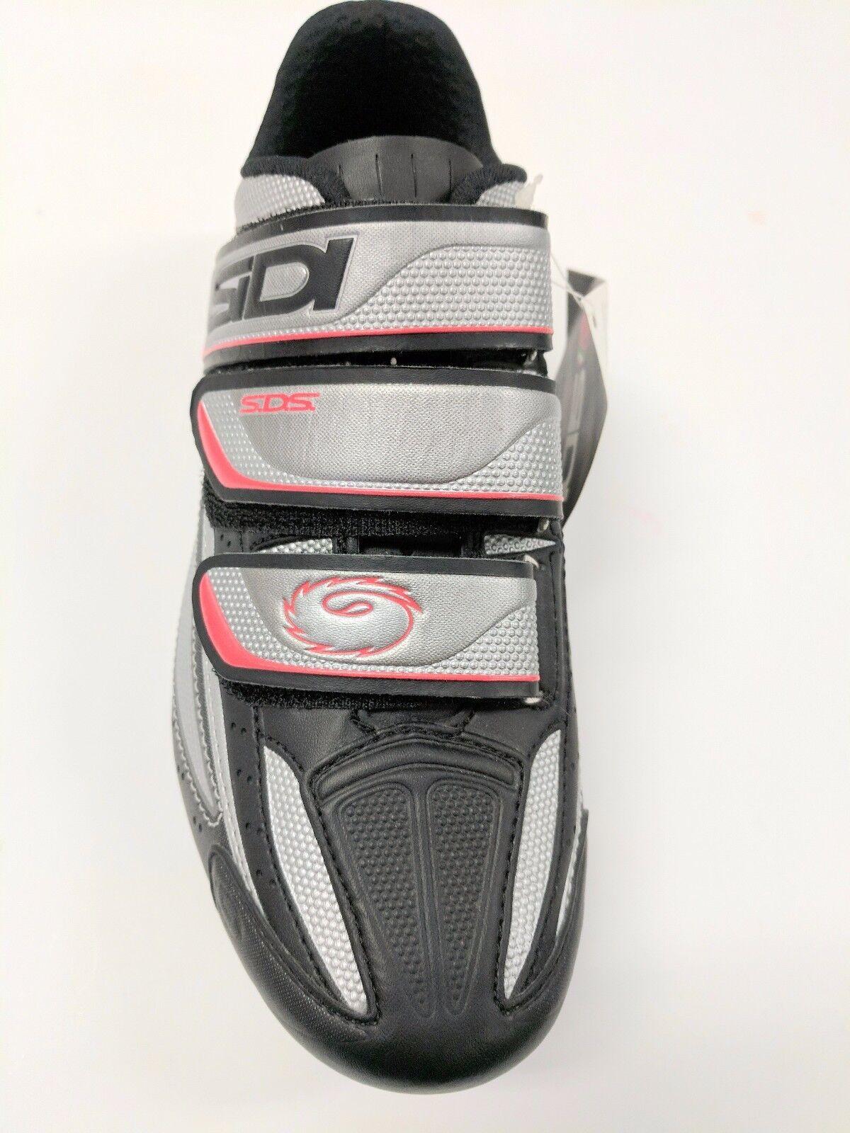 SIDI Sierra Mountain Spin Cycling shoes