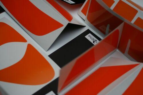 Us-Design-diapositive pour phares clignotant Audi a3 8l droite//gauche