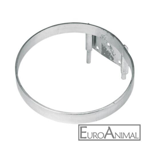 Eimerhalterung Metall  Kunststoffeimer Eimerhalter 31cm